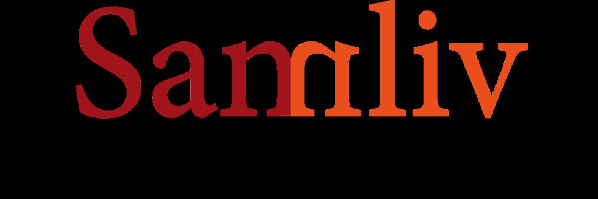 Samliv / Sannliv